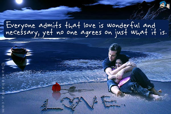 free love sms text messages