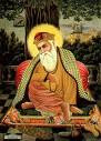 Shri Guru Nank Dev Ji