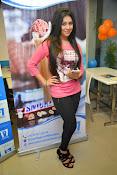 Hamida glamorous photos gallery-thumbnail-5