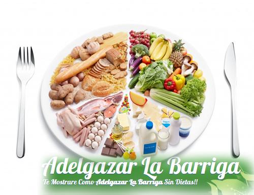 Como bajar de peso con una dieta vegetariana datos