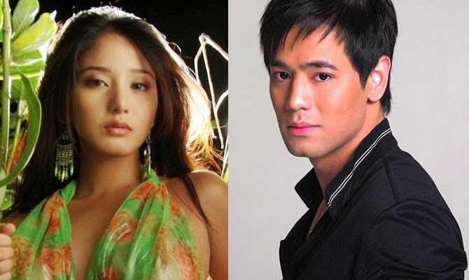 Hayden Kho and Katrina Halili Scandal