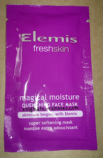 review-elemis-fresh-skin-face-mask-duo-magical-quenching