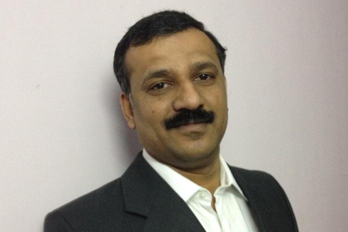 Owner Safira Jaya Trans