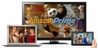 http://www.amazon.com/gp/video/primesignup/ref=assoc_tag_ph_1384415829622?ie=UTF8&camp=1789&creative=9325&linkCode=pf4&tag=thegreencabby-20