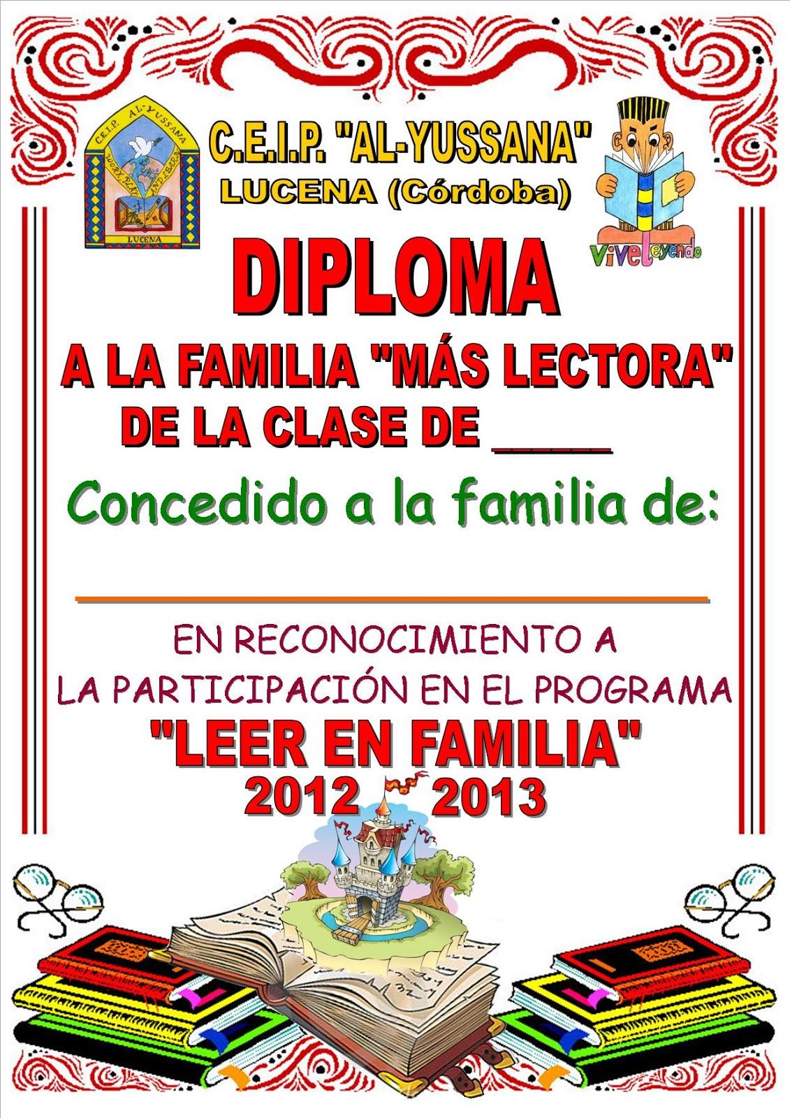 Programa Curricular De Segundo Grado De Primaria 2016
