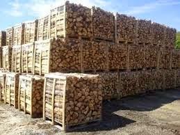 Le stere le stere quoi il sert - Une stere de bois ...
