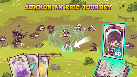 Tiny Guardians Full Version Pro Free Download