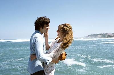 Déclaration d'amour film 4