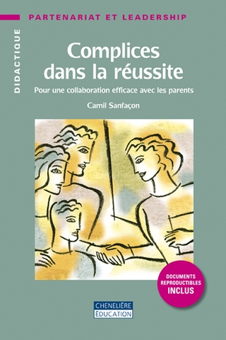 Il refuse de rencontrer mes parents
