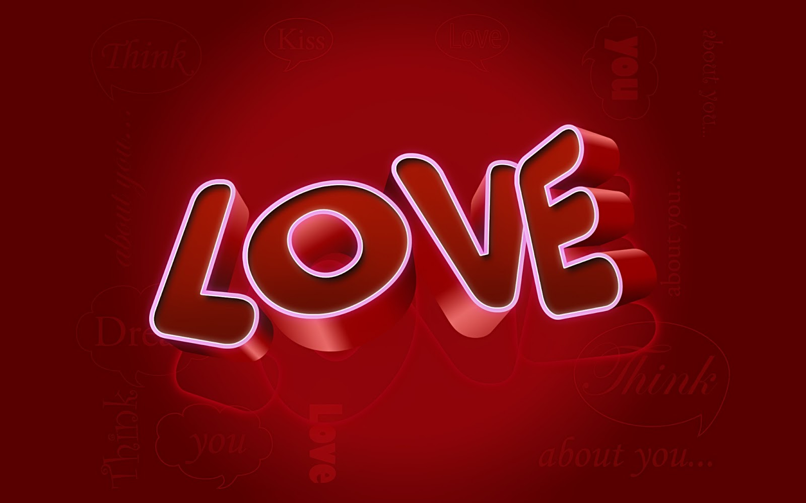 Wallpapers Fair: Beautiful Love Wallpaper Gallery For ...