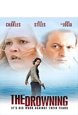 The Drowning (2016) BDRip 1080p Latino AC3 5.1 / Español Castellano AC3 5.1 / ingles DTS 5.1