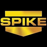 Comic-Con 2014: Spike TV's Comic-Con All Access Will Be Programmed and Controlled By Fans