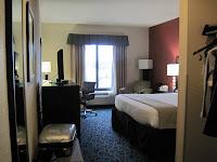 Philadelphia Hotel Suites With Jacuzzi In Room