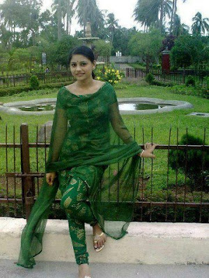 Iqbal Town Girl Pictures