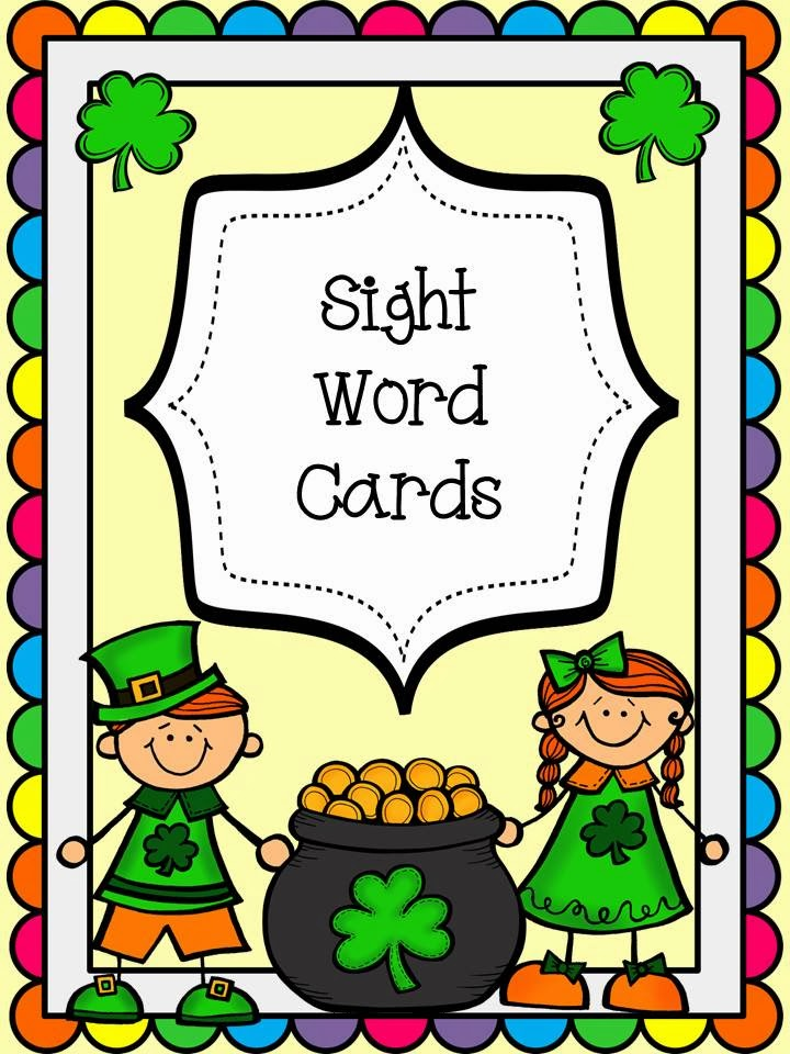 http://www.teacherspayteachers.com/Product/Sight-Word-Matching-Game-Rainbow-Theme-1121728