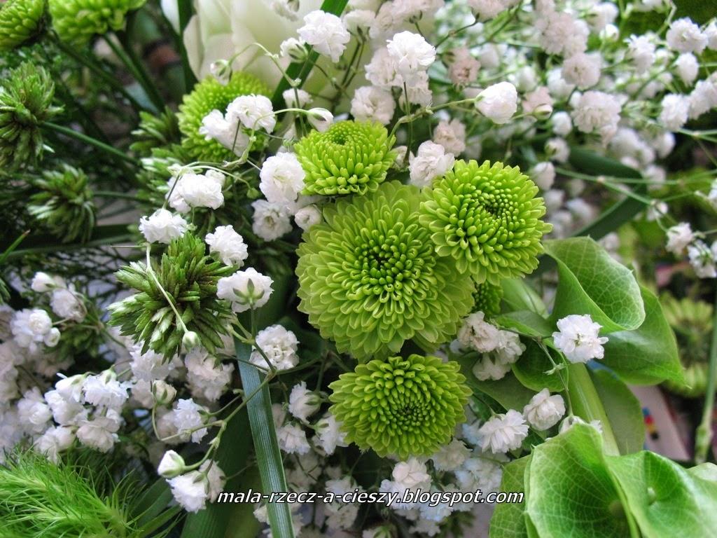 Jak zaoszczędzić na ślubnych kwiatach?