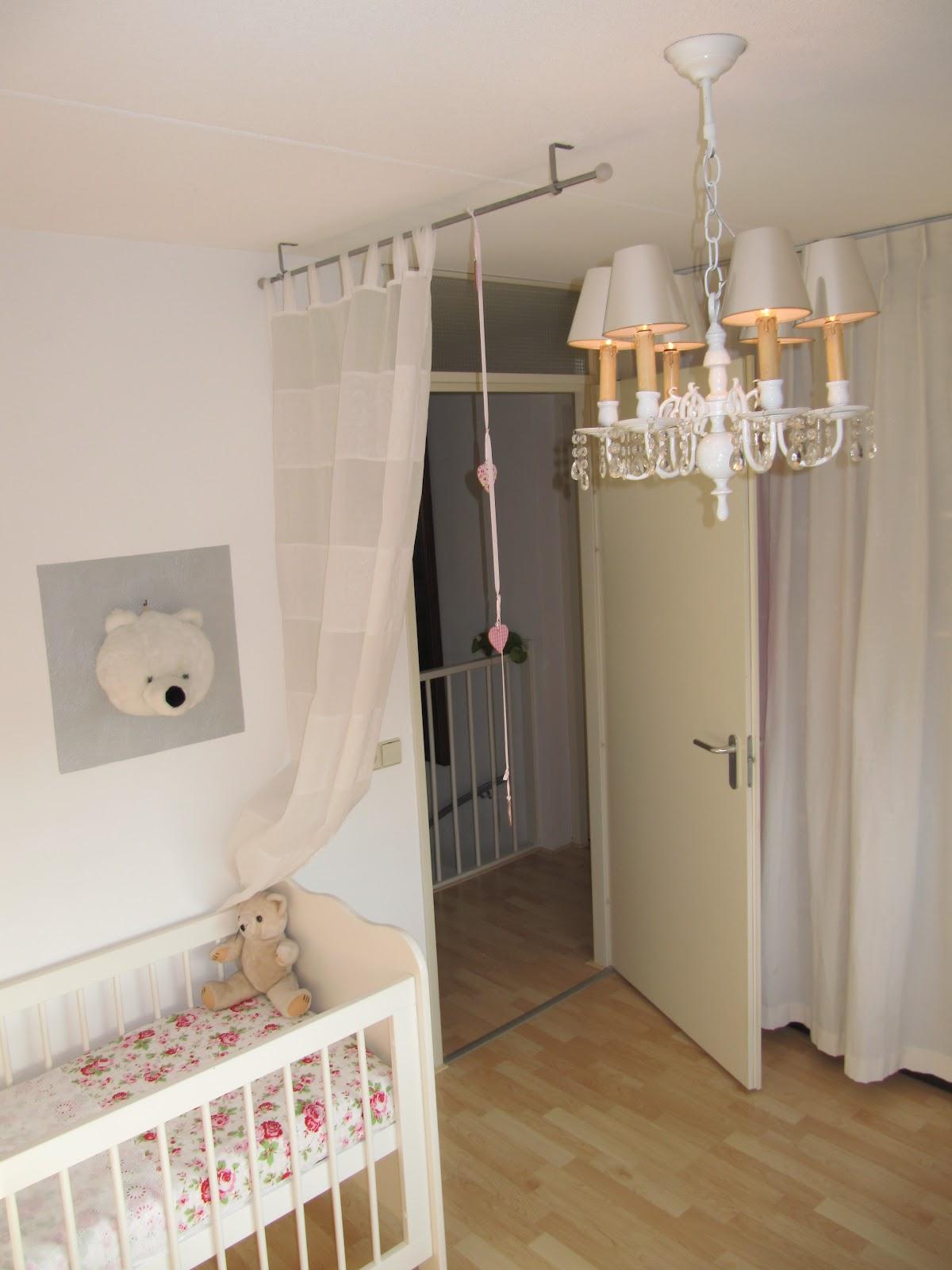 Is interieur styling babykamer - Deco ouder kamer ...