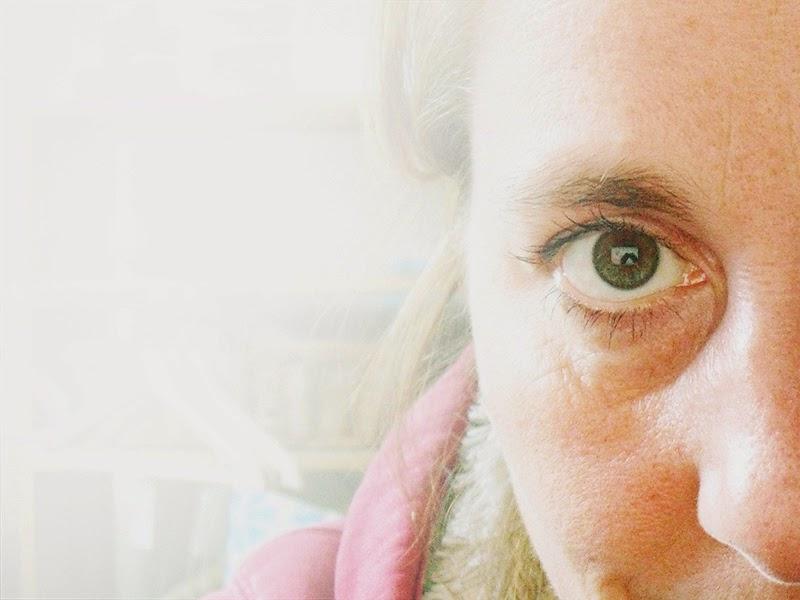 frauschoenert's eyes