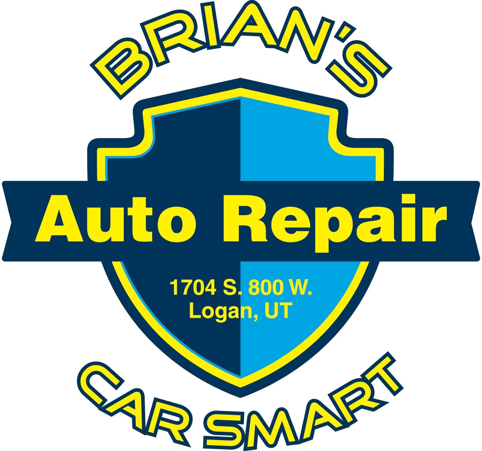 Brian 39 s car smart 435 752 5770 for West motor logan utah