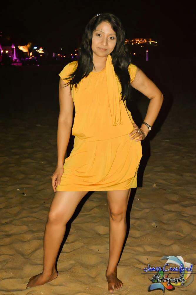 SL Hot Actress Pics: Udayanthi's Birthday Special Moments Udayanthi Kulathunga Hot