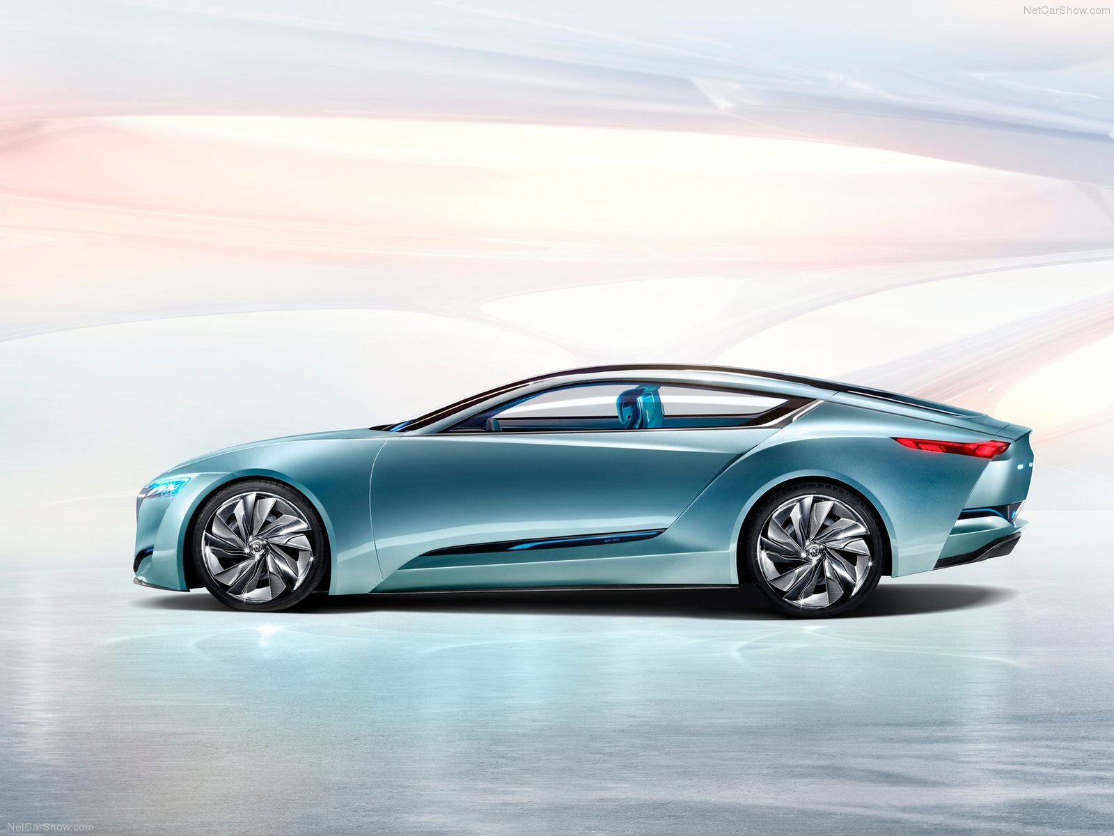 2013 Buick Riviera Concept Review Spec Release Date Picture And Price Autocarsblitz