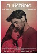 El incendio (2015)