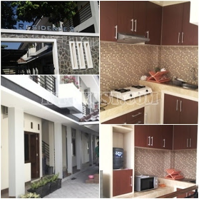 Residence 9 Indonesia