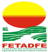 Logo FETADFE