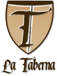 LA TABERNA.