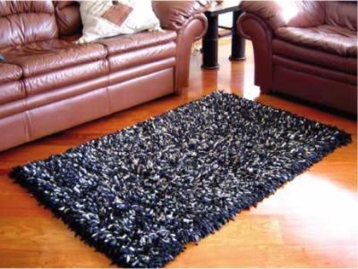 Productos de limpieza - Productos para limpieza de alfombras ...
