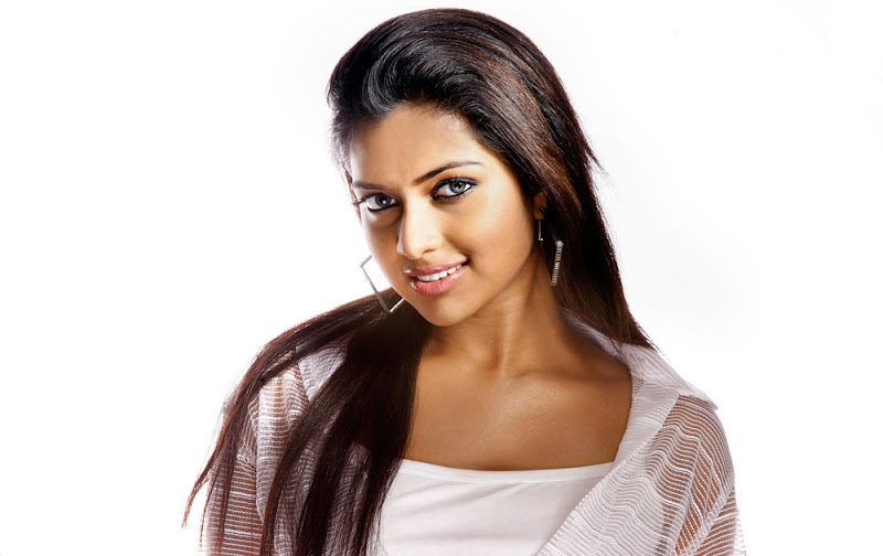 Amala Paul Latest Portfolio Photoshoot gallery pictures