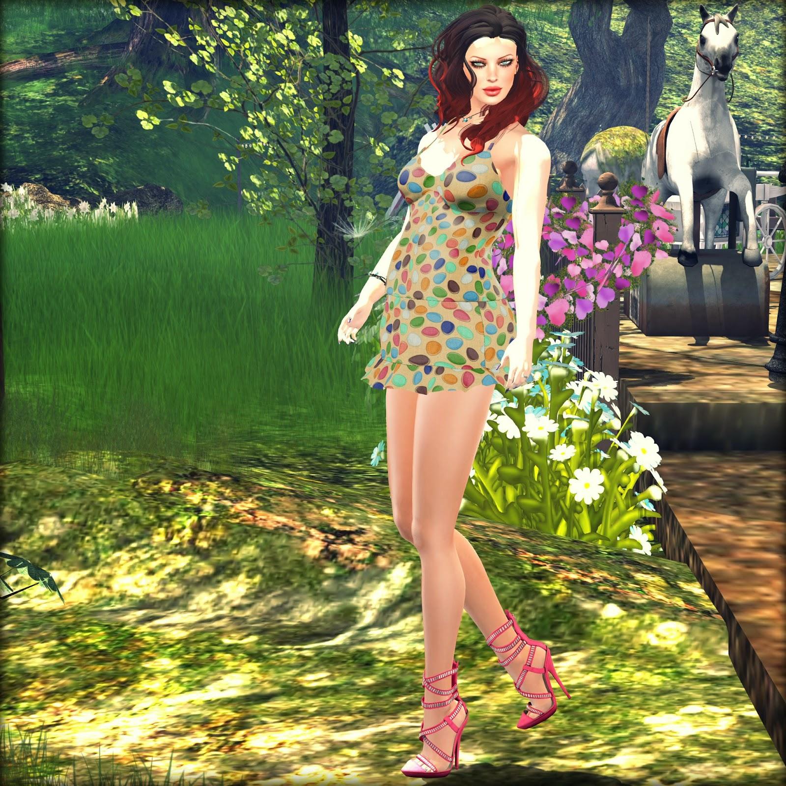 dress me designs eggleton dress