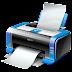 Cara Install Driver Canon IP 2700 Series Di Linux Ubuntu