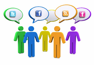 How to Improve Our Lives with Social Networking