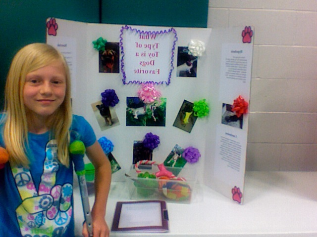 Science Fair Projects For 5th Graders | Search Results | Calendar 2015