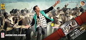 Mahesh Babu Aagadu wallpapers-thumbnail-17