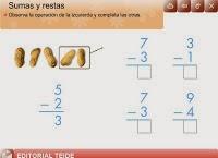 http://www.editorialteide.es/elearning/Primaria.asp?IdJuego=1205&IdTipoJuego=8
