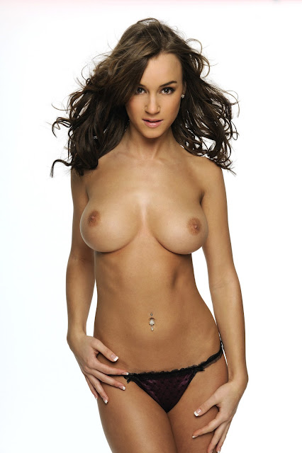 Rosie Jones Topless Page 3 Photoshoots By Alison Webster In UHQ Photos From 2008 To 2013 indianudesi.com