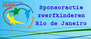 Sponsoractie AMAR