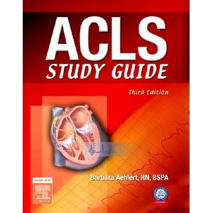 ACLS Nitty Gritty Study Guide - ems.iuhealthlearning.org