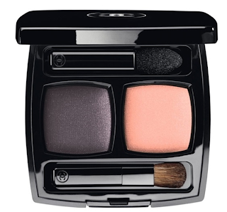 Chanel Notes de Printemps Collection Spring 2014