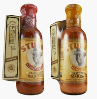 Stubbs Injectable Marinades