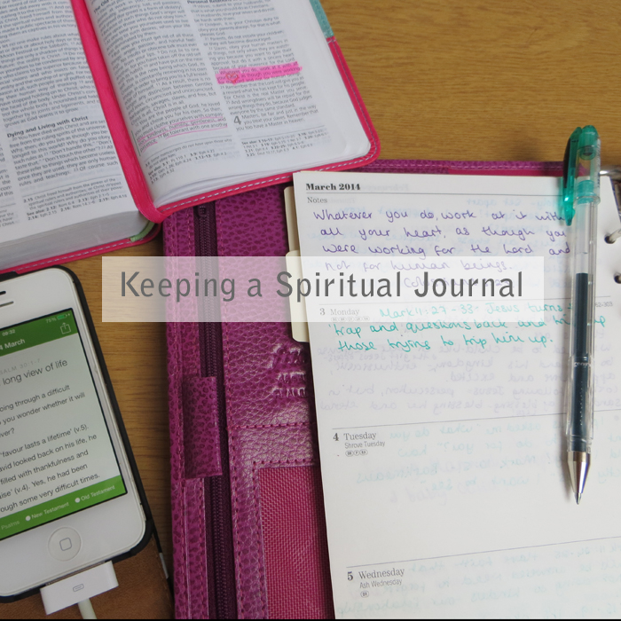 Spiritual Journal for Lent #Lent #Jesus #Bible #Christian #Spiritual #Faith