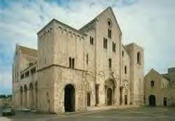 Basilica-bari-bldg-sm.bmp