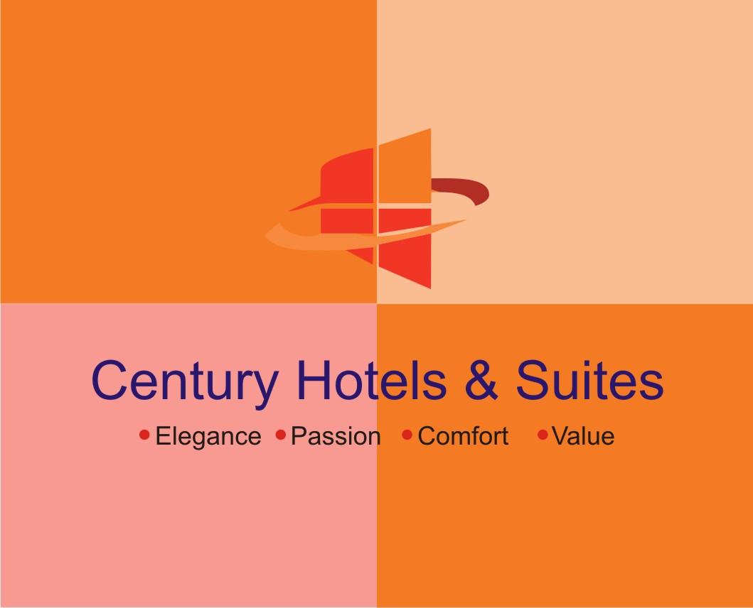 CENTURY HOTELS & SUITES