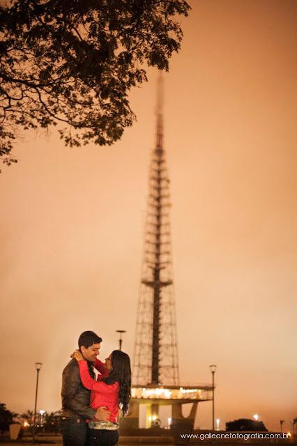 Fotojornalismo, casamento, post patrocinado, tiago galleone, fotos tradicionais, fotos espontâneas, padrinhos, madrinhas, tradicional, ensaio, romântico, prévia, pré-wedding, noiva, noivo, e-session, brasília, torre de tv
