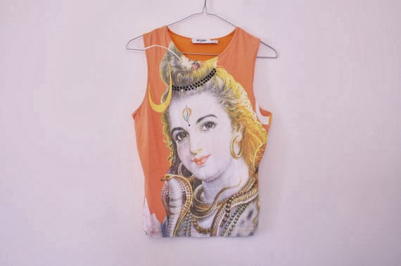 http://www.etsy.com/listing/168281875/90s-moschino-hindu-lord-shiva-print-tank?ref=sr_gallery_2&ga_search_query=moschino+tank+top&ga_view_type=gallery&ga_ship_to=US&ga_search_type=all
