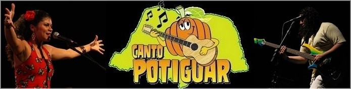 Canto Potiguar