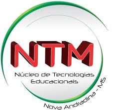 Sites Educativos