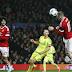 Rooney Bawa MU Menang Tipis Atas CSKA
